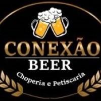Conexão Beer