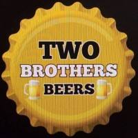 Two Brothers Beers