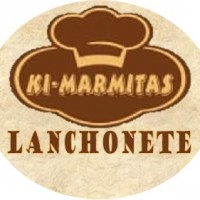 Ki Marmitas Lanchonete
