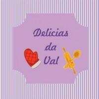 Delicias da Val