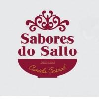 PIZZARIA E ESFIHARIA - SABORES DO SALTO