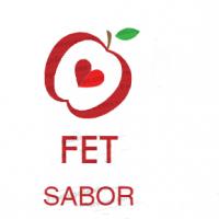 FEET SABOR