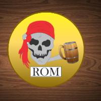 ROM Pub
