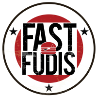 Fast Fudis
