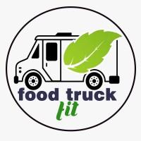 Food Truck Fit