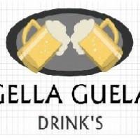 Gella Guela