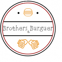 BROTHERS & BURGUERS