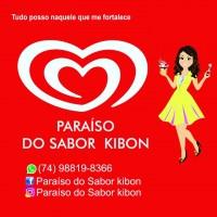 Paraíso do Sabor Kibon