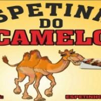 ESPETINHO DO CAMELO