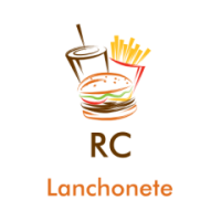 RC LANCHES