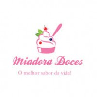 Miadora Doces