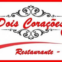 Restaurante Dois Corações