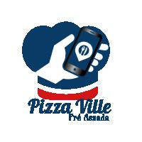 Pizza Ville