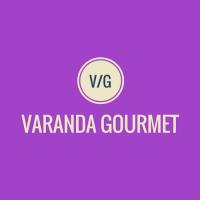 Varanda Gourmet