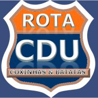 ROTA CDU