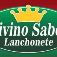 Divino Sabor Lanchonete