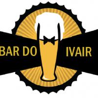 BAR DO IVAIR
