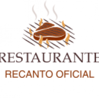 RESTAURANTE RECANTO OFICIAL