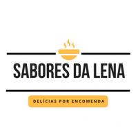 Sabores da Lena