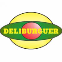 DELIBURGUER