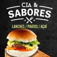 CIA & SABORES