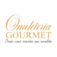 Omeleteria Gourmet