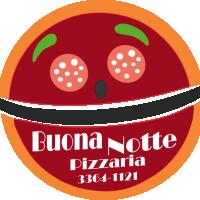 Buona Notte Pizzaria