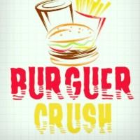 Burguer Crush