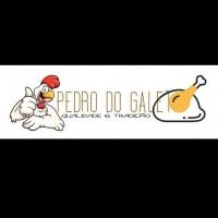 Pedro do Galeto