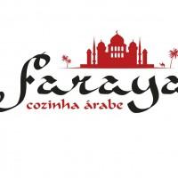 FARAYA Cozinha Árabe