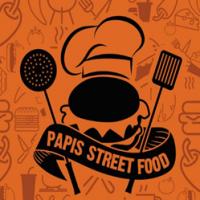 Papis Street Food