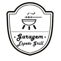 Garagem - Espeto Grill