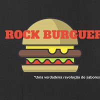 Rock Burguer