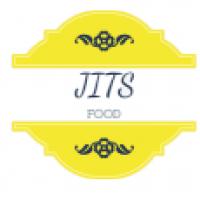 JITS FOOD