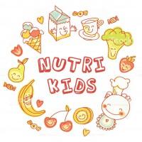 Nutri Kids