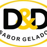 D & D SABOR GELADO