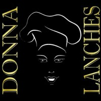 DONNA LANCHES