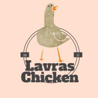 Lavras Chicken Delivey