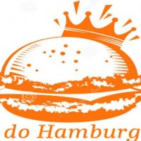 Rei do Hamburguer