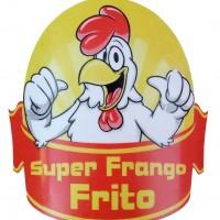 RESTAURANTE SUPER FRANGO FRITO