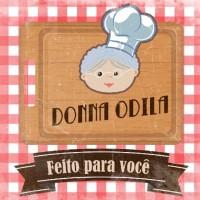 Donna Odila