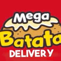Mega Batata
