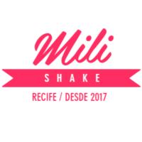 MiliShake