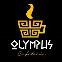 Olympus Cafeteria