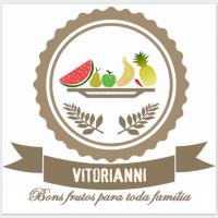 Vitorianni