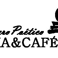 Café Lítero Poético
