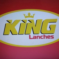 King Lanches