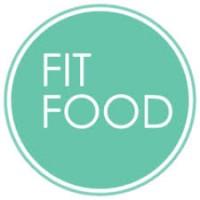 Fit Food comidas Saudáveis