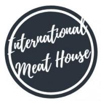 International Meat House