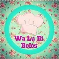 Ateliê WaLuBi Bolos